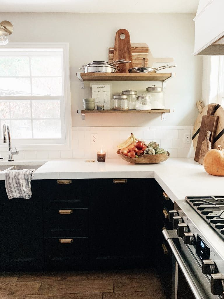 Casual Friday Chris Loves Julia Home Kitchens Kitchen Remodel Chris Loves Julia