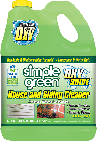 How To Clean Vinyl Siding In 2020 Cleaning Vinyl Siding Vinyl Siding Clean Siding