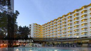 Fiesta Hotel Tanit En San Antonio Ibiza Opiniones Y Reserva Ibiza Hotel Fotos
