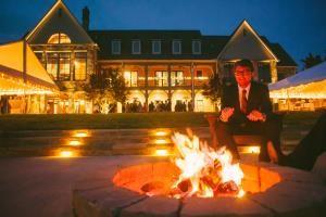 Windriver Wedding Venue Gatlinburg I Loveeeee This Place