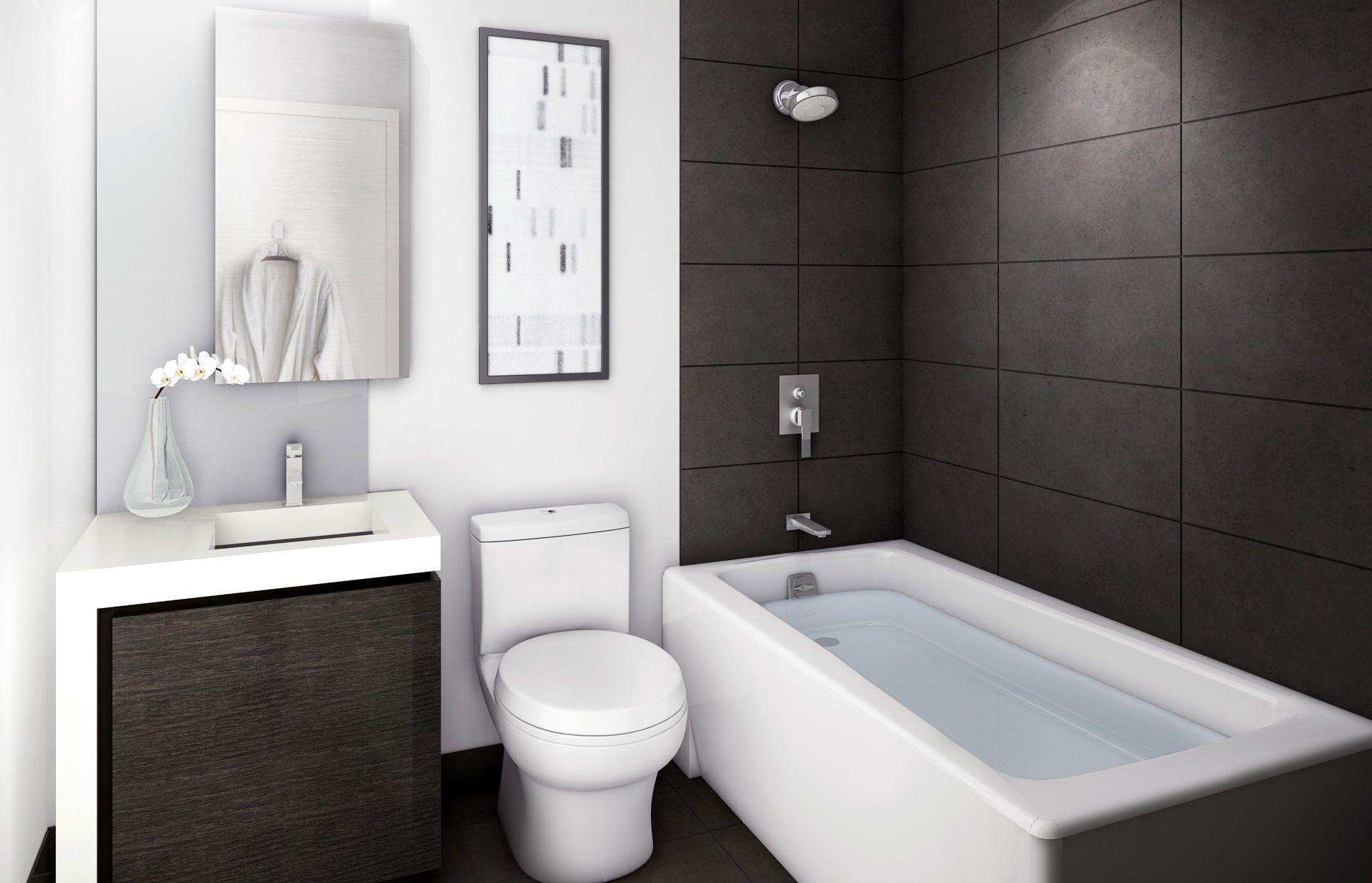 Badezimmer design ideen klein neue badezimmer design ideen  obwohl es nicht notwendig für den