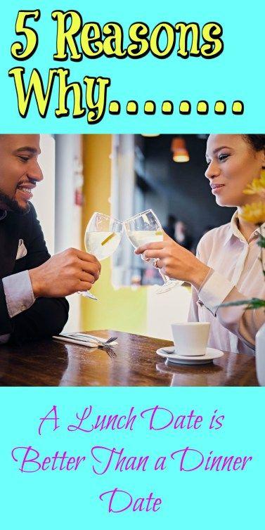 bahrain online dating