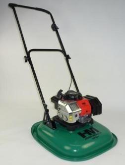 Hova H460 Hovering Lawnmower Nz 895 00 Nz 795 00 Lawn Mower Hover Mower Mulching Mower