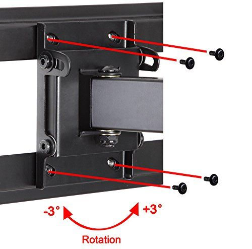 Mounting-Dream-MD2379-TV-Wall-Mount-Bracket-with-Full-Motion-Dual-Articulating-Arm-15-quot-Extension_4.jpg (500×494)