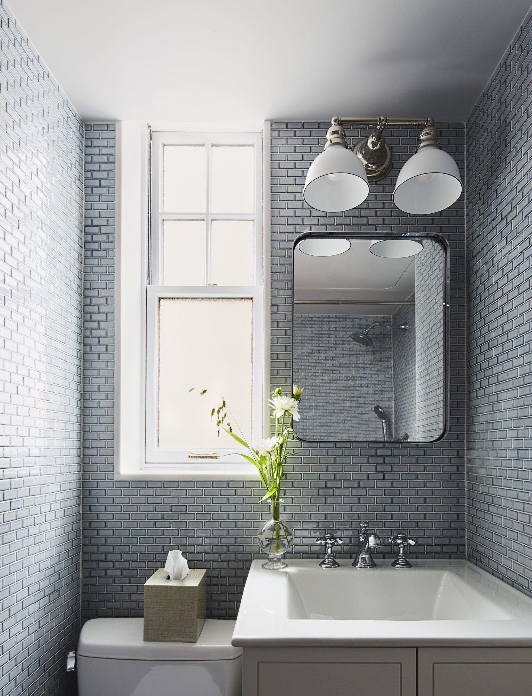 A Midcentury Inspired Apartment With Scandinavian Tendencies White Bathroom Tiles Bathroom Design Decor Bathroom Interior