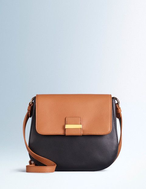 25ae04a8b1c1 Agnes Saddle Bag