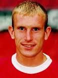 Gareth Roberts - 1994-1999