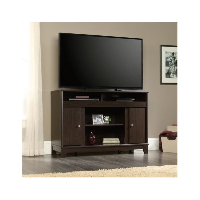 Pemberton 51 Tv Stand Room And Board Pinterest Tv Stands And Room