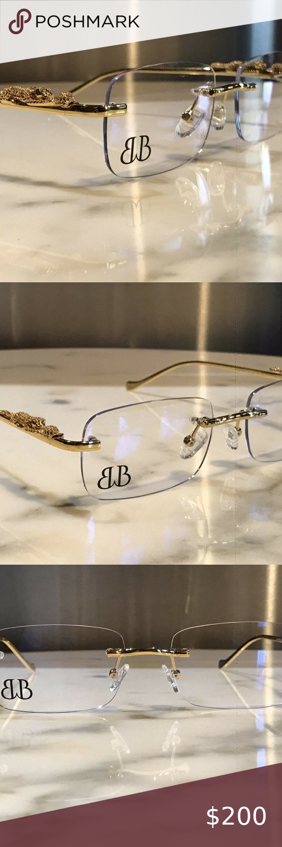 Braglia Glasses Sunglasses Eyeglasses Frame Sunglasses Eyeglasses Eyeglasses Frames Eyeglasses