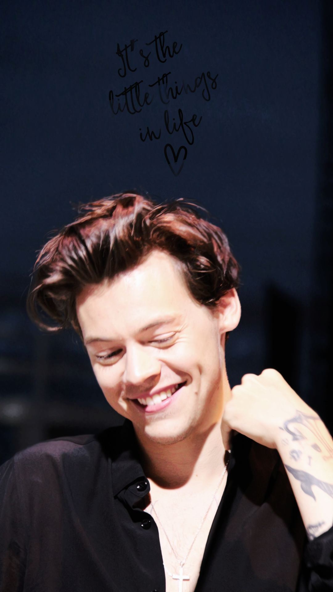 harry styles | Tumblr | Harry styles