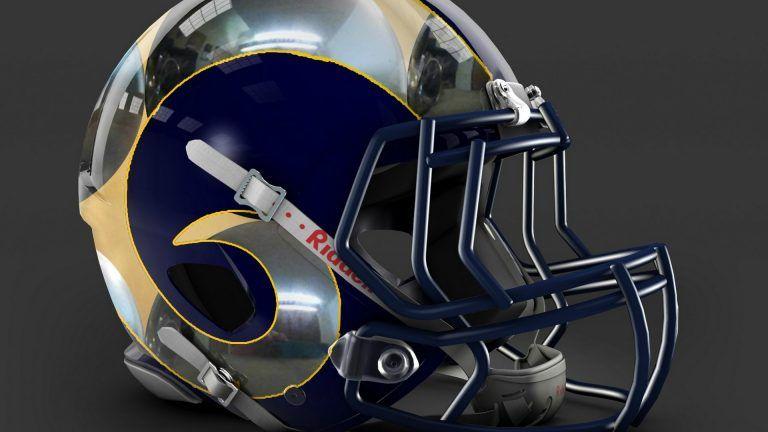 Los Angeles Rams For Pc Wallpaper 2020 Nfl Football Wallpapers In 2020 Nfl Football Wallpaper Nfl Football Helmets Football Helmet Design