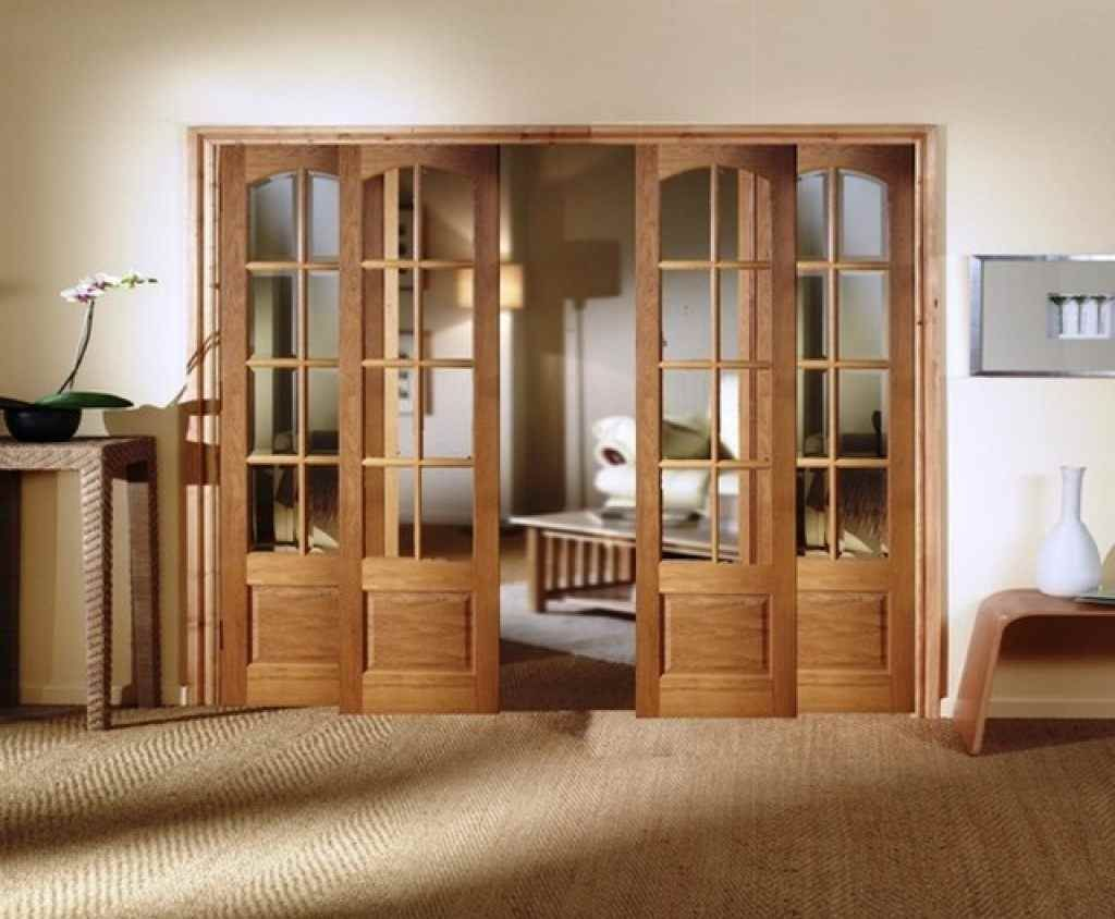 Patio Bifold French Patio Doors How Much Does It Cost To