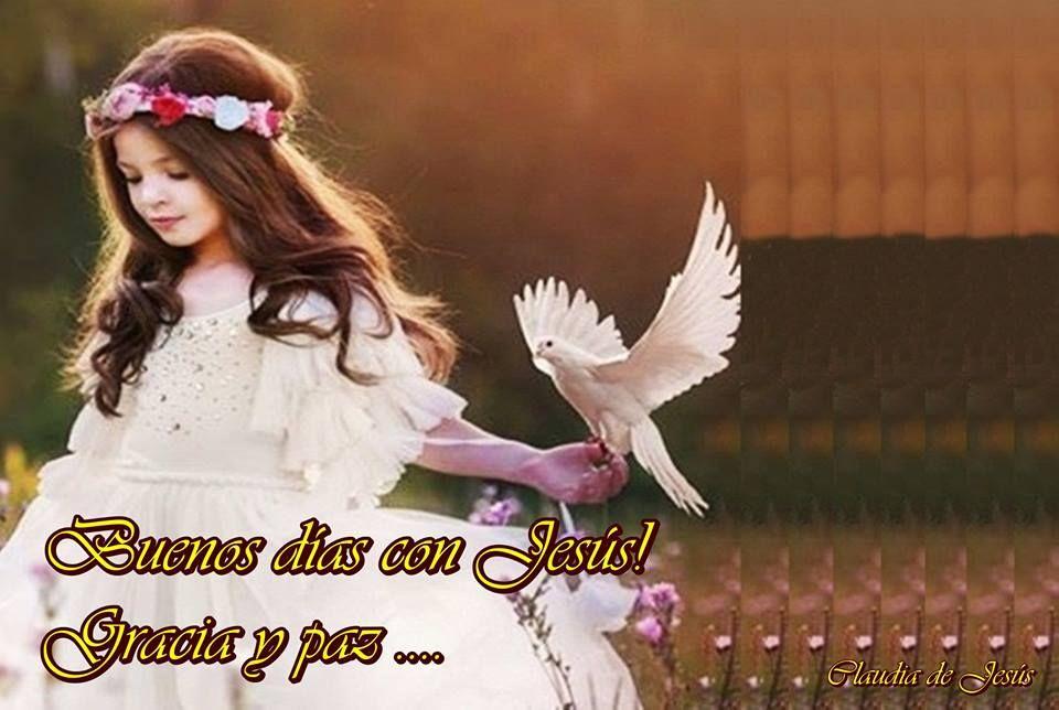 Claudia de Jesús (@claudia_jireh) | Twitter