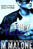 Free Kindle Book -  [Literature & Fiction][Free] Tank (Blue-Collar Billionaires #1) Check more at http://www.free-kindle-books-4u.com/literature-fictionfree-tank-blue-collar-billionaires-1/