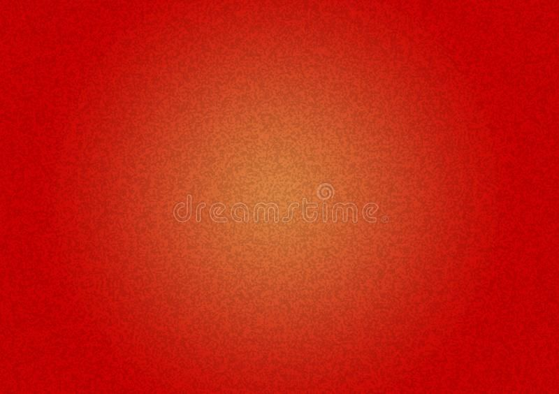 Plain Red Textured Background With Yellow Gradient For Wallpaper Image Or Text Ad Bac Textured Background Red Color Background Dark Background Wallpaper Plain red background images hd