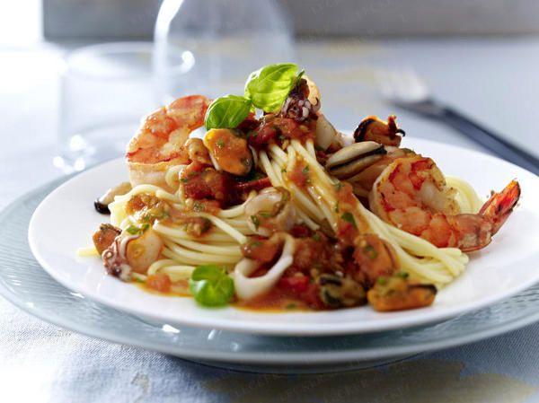 Leichte Italienische Sommerküche : Leichte sommergerichte für bewusste genießer food pinterest
