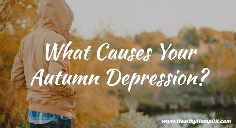 Feeling down and blue this time of the year?! Hope this post helps explain why and how to deal with it..