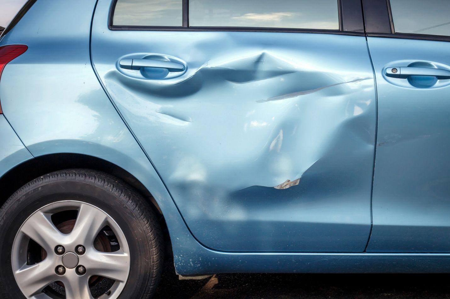 Introduction Au Logiciel Audatex Pour Les Etudiants En Estimation Des Reclamations Assurance Auto Auto Assurance