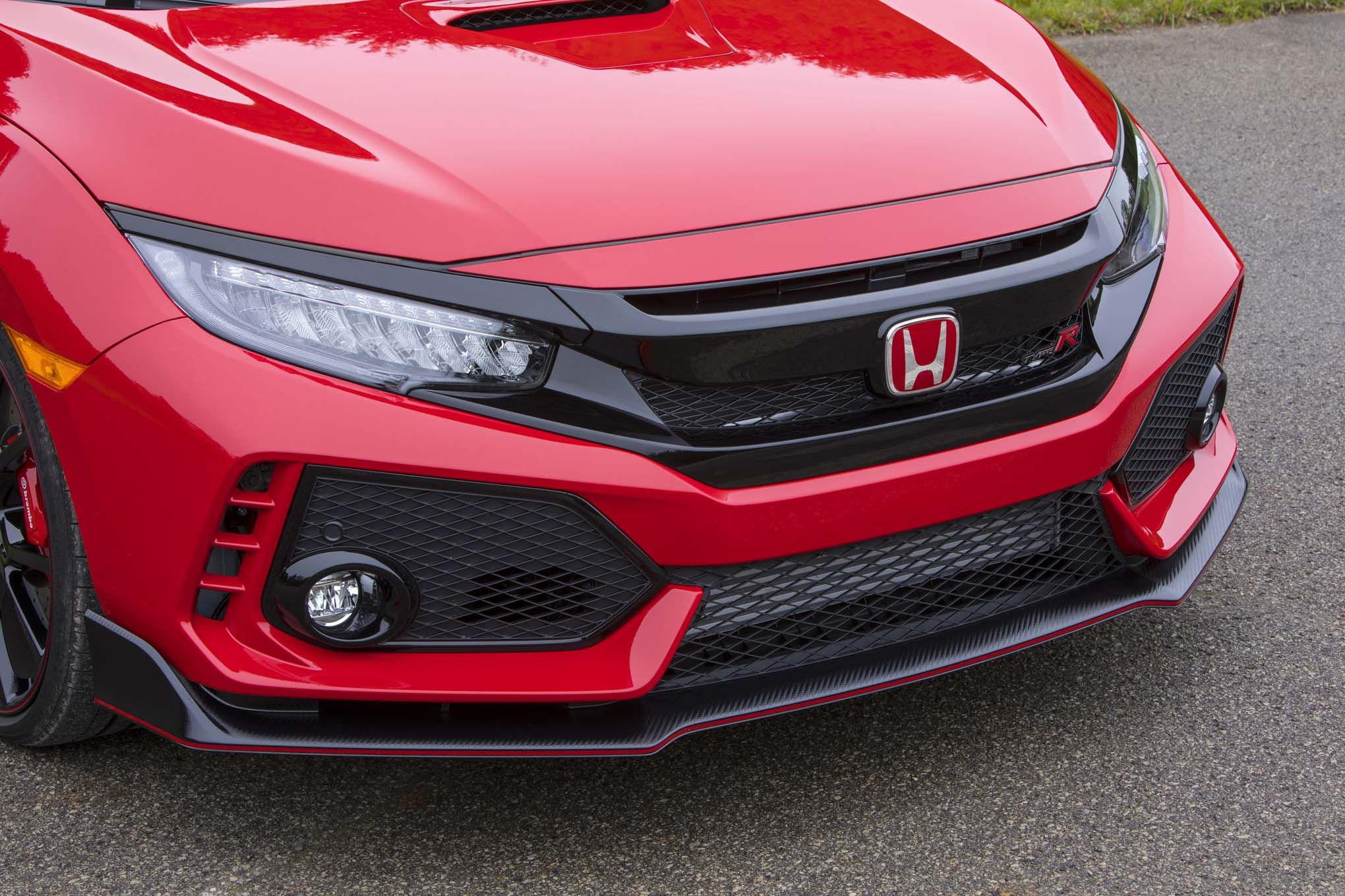 Honda Is Without A Doubt A Versatile Brand See How Honda Exceeds Expectations With All Of Their Vehicles Honda Civic Type R Honda Civic Car Honda Civic Sport