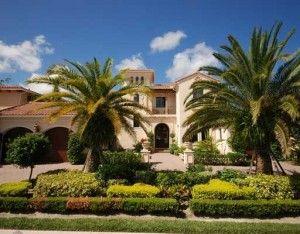 dc73d12d4b9dfe510278ad75c856558f - Palm Beach Gardens Florida Rental Properties