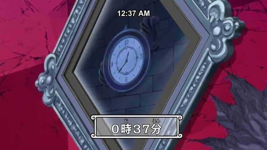 naruto shippuden episode 193 english subbed