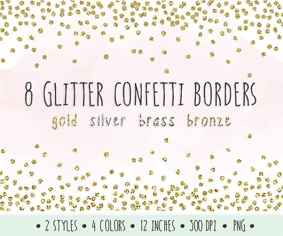 Pin By Nativenewyorker On Celebrations Silver Balloon Balloon Background Gold Balloons