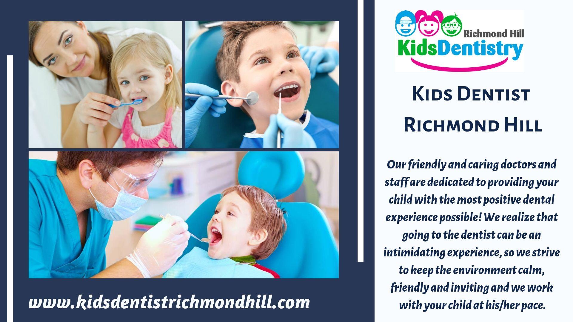 Home Kids dentist, Dental care, Pediatrics