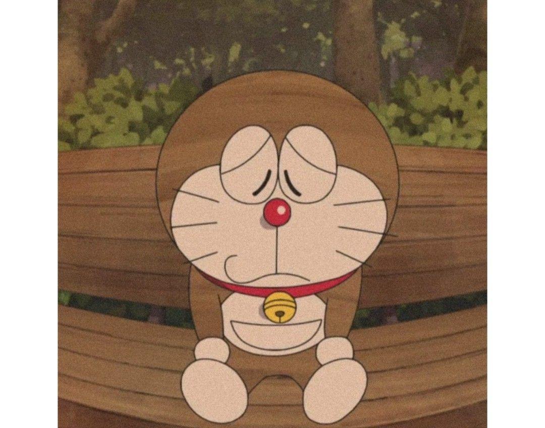 Ghim của ๖Yuκι︵ trên ︵Ḏǒṙāḙლȱṉ༻꧂ Doraemon, Gấu bắc cực, Gấu
