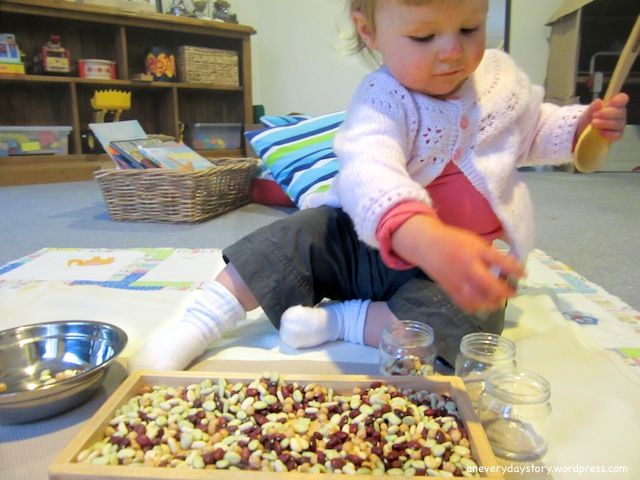17 Best images about Montessori Sensorial on Pinterest   Smooth  Sandbox  and Color patterns. 17 Best images about Montessori Sensorial on Pinterest   Smooth
