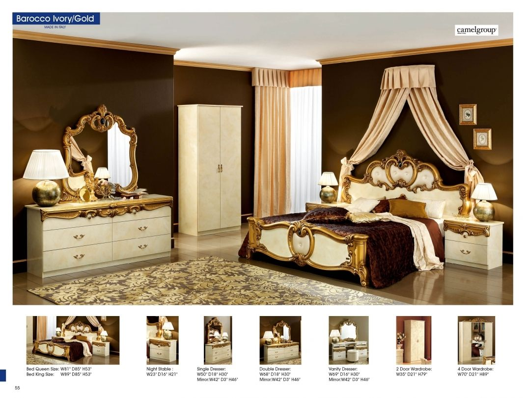 Lovely Traditional Italian Bedroom Furniture   Best Furniture Gallery Check More  At Http://www