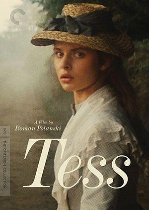 100 Period Films Hulu Streaming 2016 Roman Polanski Tess Movie Movies
