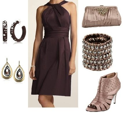 Nice Dress What To Wear To A Wedding What To Wear How To Wear