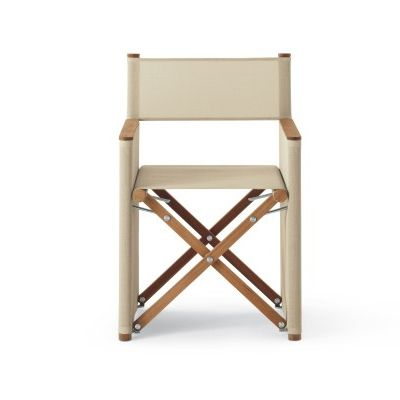 Orson Directors Chair Outdoor Furniture Chairs Garden Furniture Design Outdoor Dining Chairs