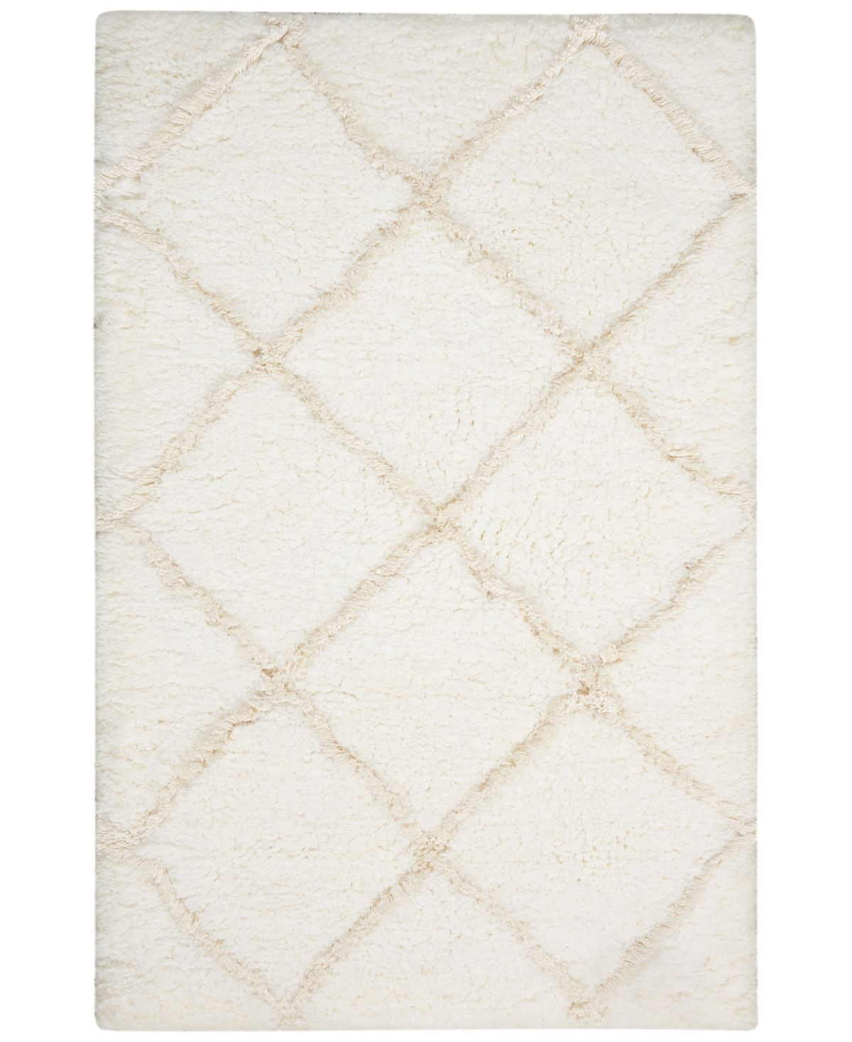 Nourison Valhalla 30 X 48 Bath Rug Reviews Rugs Macy S Diamond Pattern Baby Clothes Shops Rugs