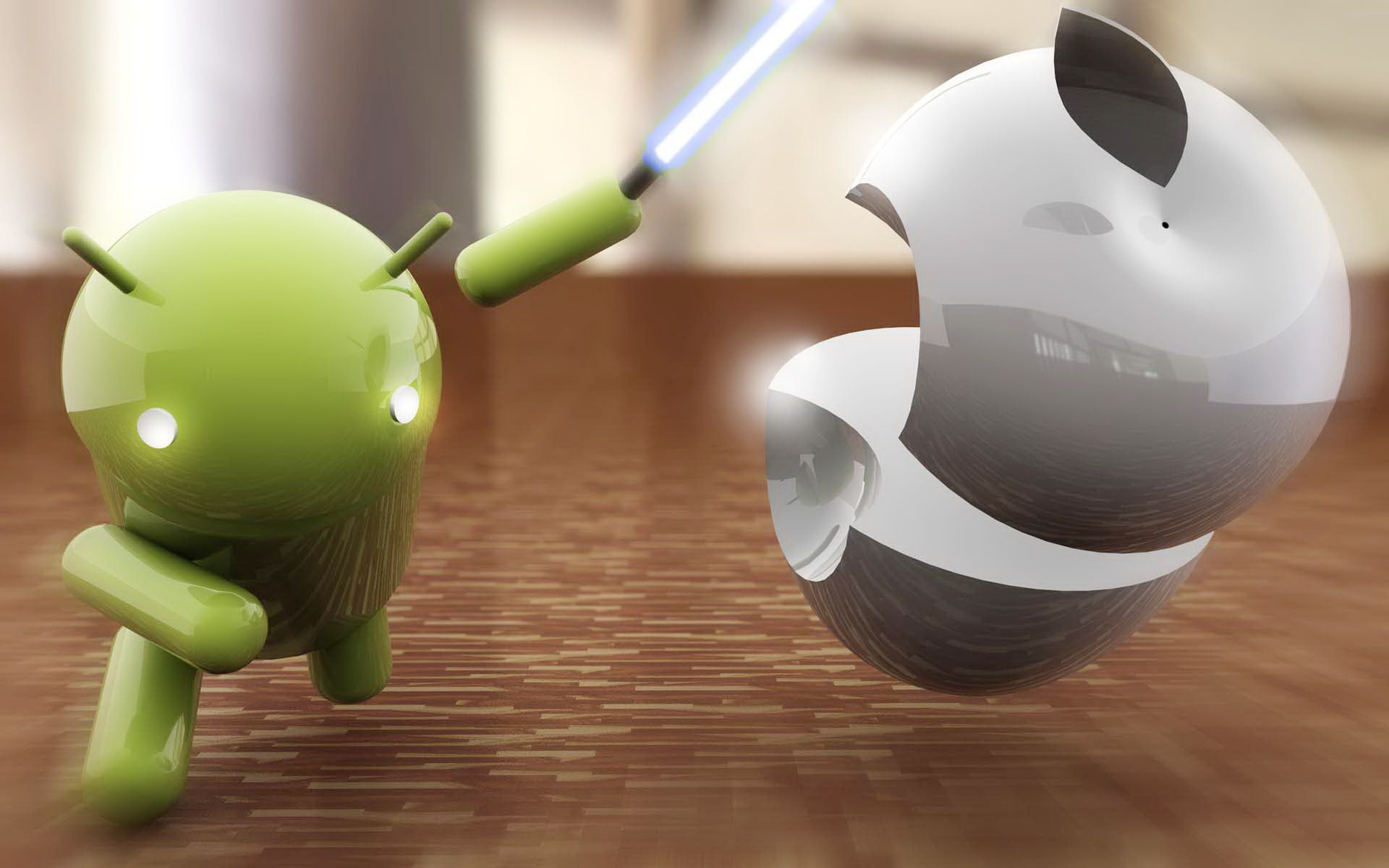 android vs iphone which to buy android or iphone tablets getting to decide on