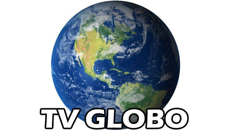 Globo Ao Vivo Hd Tv Rede Globo Globo Ao Vivo Globo Tv Globo