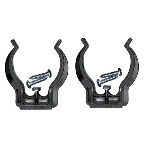 AA Mounting Brackets 2 Package