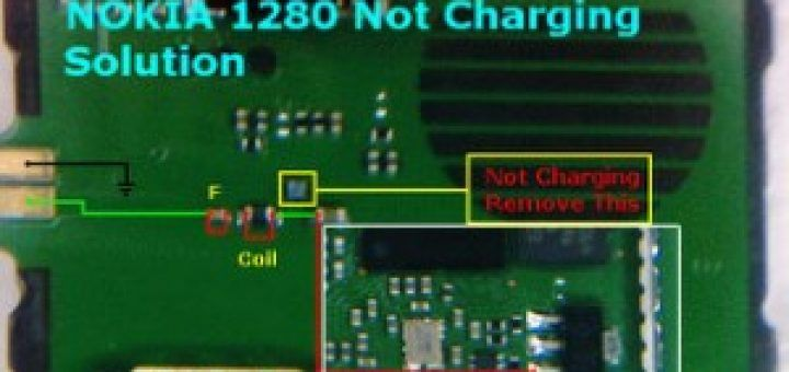 huawei g730 charging problem solution jumper ways if both of the above  solution can not solve charging issue then huawei g730 disassambly