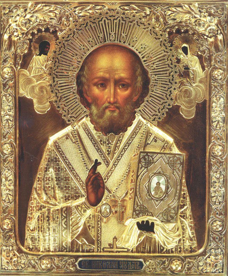 Икона иисуса христа спасителя фото города