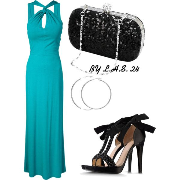 """Untitled #3160"" by lilhotstuff24 on Polyvore"