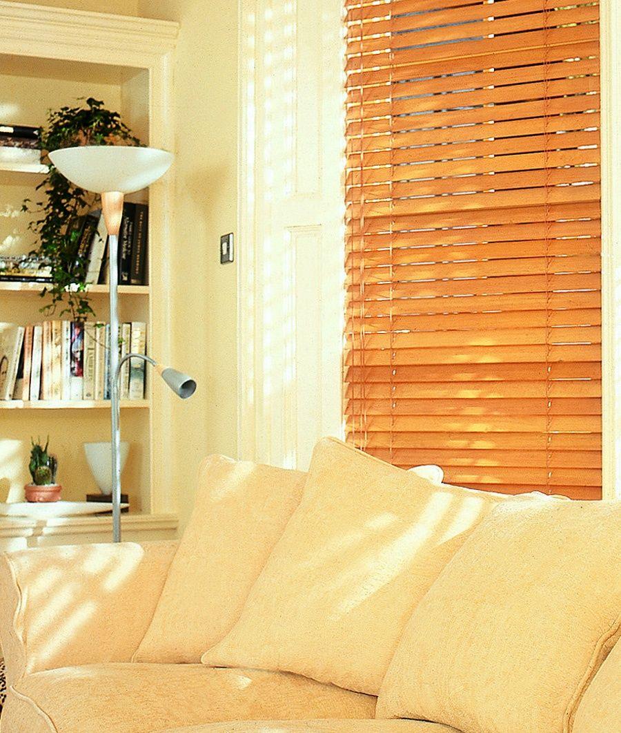 Window coverings shutters  wooden venetian blinds u ireland uk  diffusion  diffusion blinds