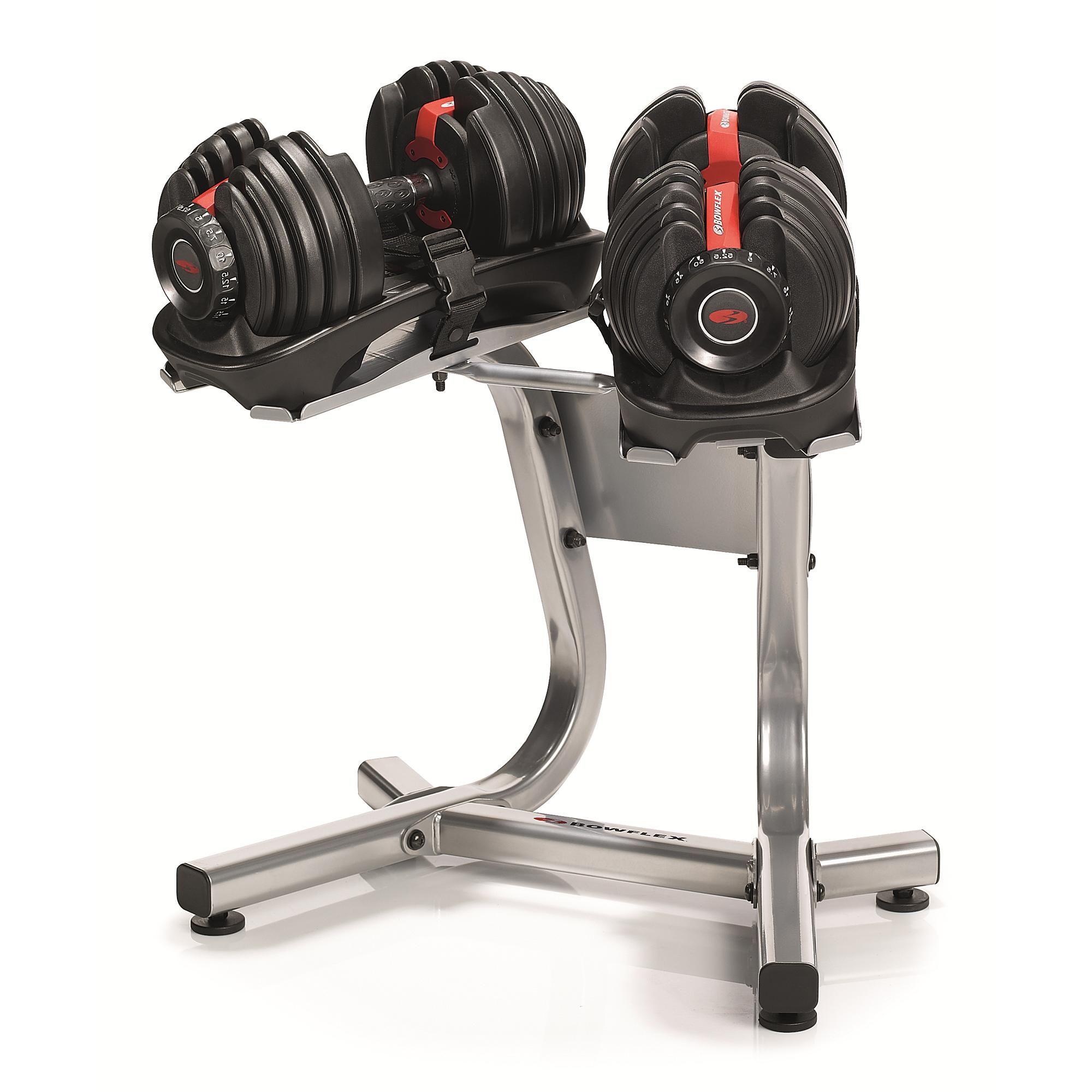129 99 Bowflex Bowflex Dumbbells Adjustable Dumbbells