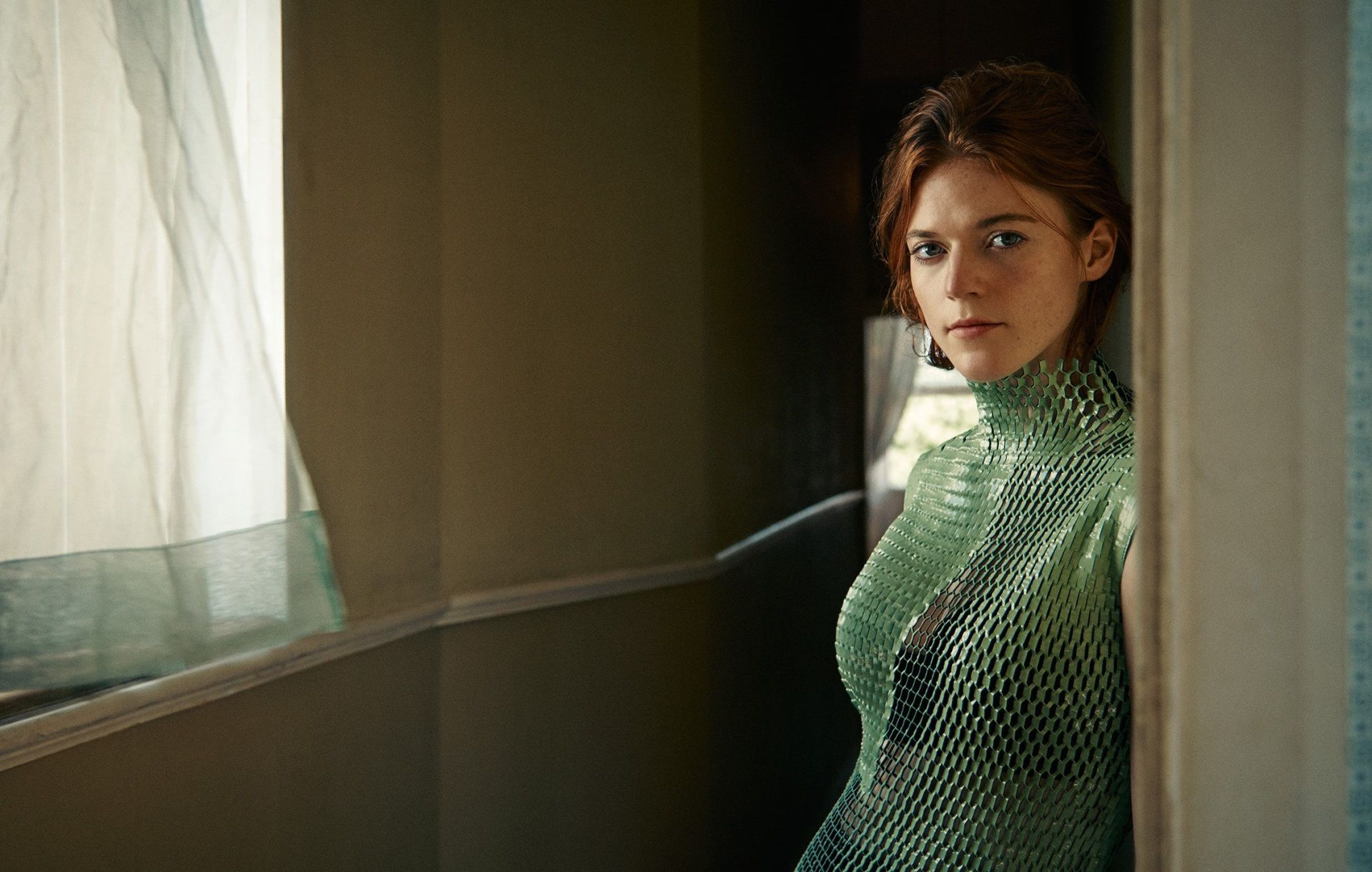 1920x1221 rose leslie download wallpapers for pc | wallpapers and
