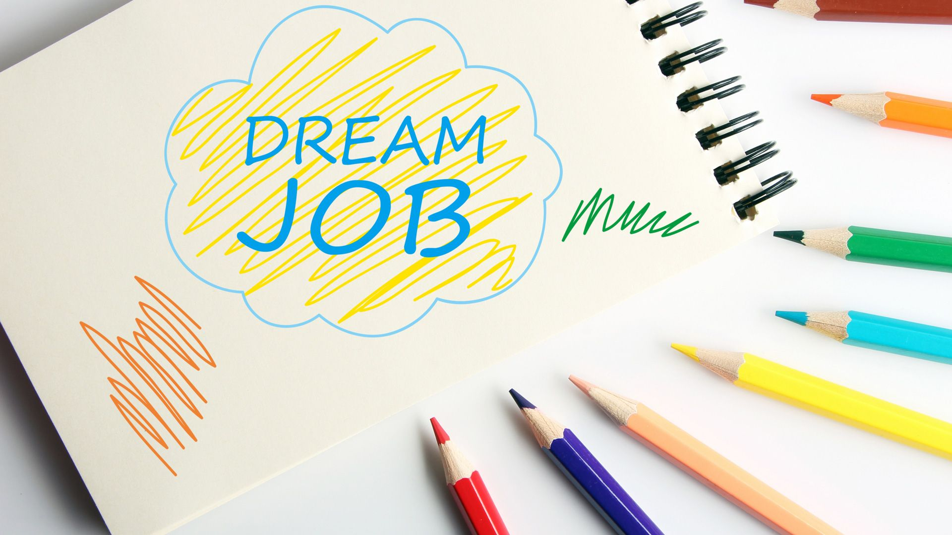 job consultancy in Chennai Job opening, Staffing company
