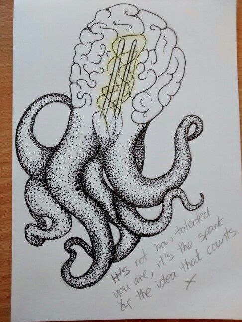 Octoidea