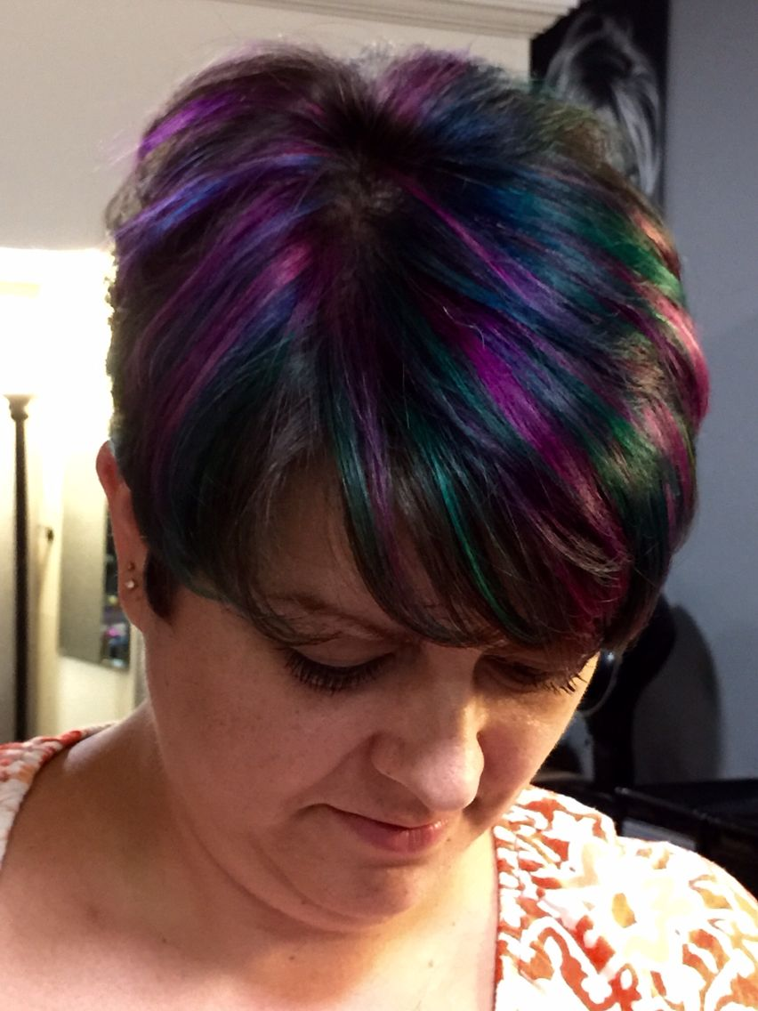 Joico hair color tags color jocio joico - Joico Intensity Colors