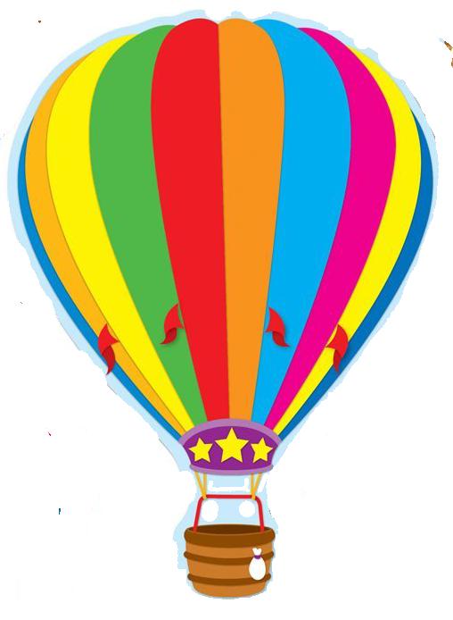 foto de Balão Balões e bexigas Imagens de balões Balão de ar e