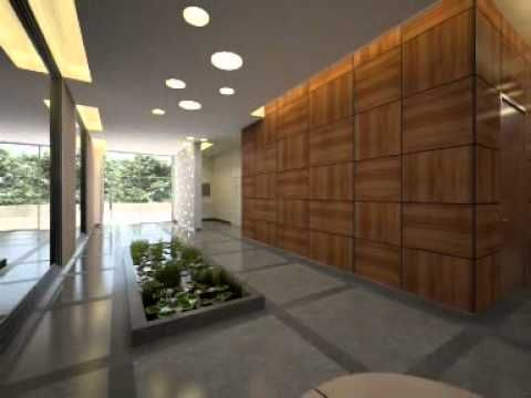 Apartment Building Lobby Design Ideas this is an advanced and innovative quarter; a modern aura covers