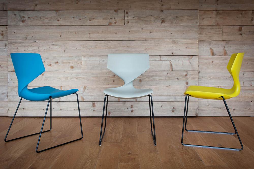 Tonon Quo 910 01 Design Stuhl Made In Italy Coole Mobel Haus Deko Produktdesign