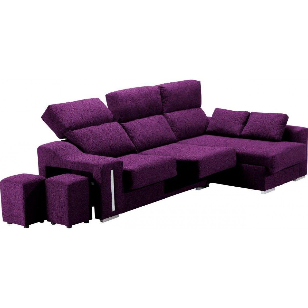 poufs conforama poufs conforama with poufs conforama good banquette coffre poufs ronny xxl. Black Bedroom Furniture Sets. Home Design Ideas